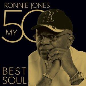 My 50 Best Soul