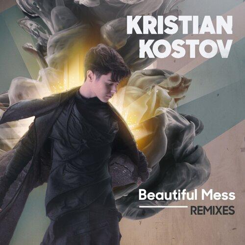 Beautiful Mess (Remixes)