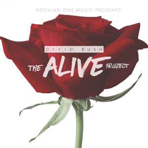 The Alive Project