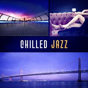 Chilled Jazz – Relaxing Hits, Jazz Music, Mellow Jazz, Instrumental Lounge