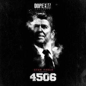 Stan Pablo: 4506