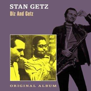 Diz and Getz