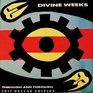 Through and Through (2017 Deluxe Edition)