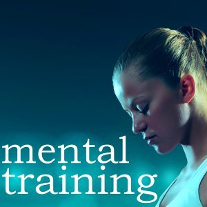 Mental Training - Calming Nature Sounds with White Noise, Ocean Waves & Tibetan Bowls for Deep Relaxation & Sleep Well
