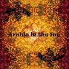 Arabia in the fog (Arabia in the fog)