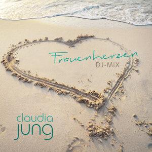 Frauenherzen - DJ-Mix