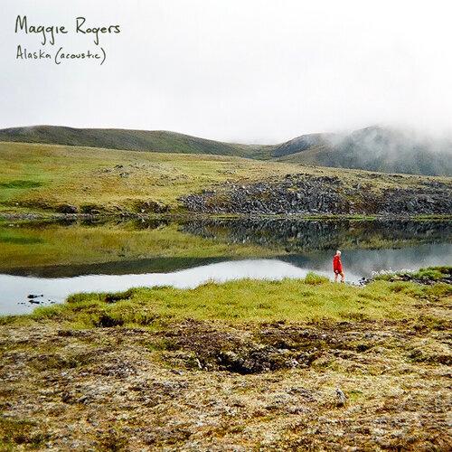 Alaska - Acoustic