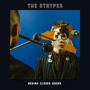 Behind Closed Doors - Acoustic