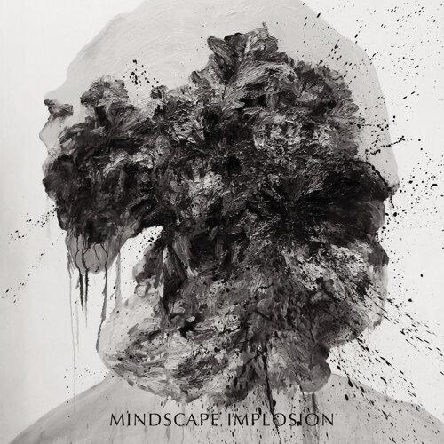 Mindscape Implosion