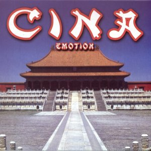 Cina Emotion
