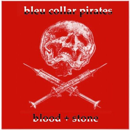 Blood + Stone