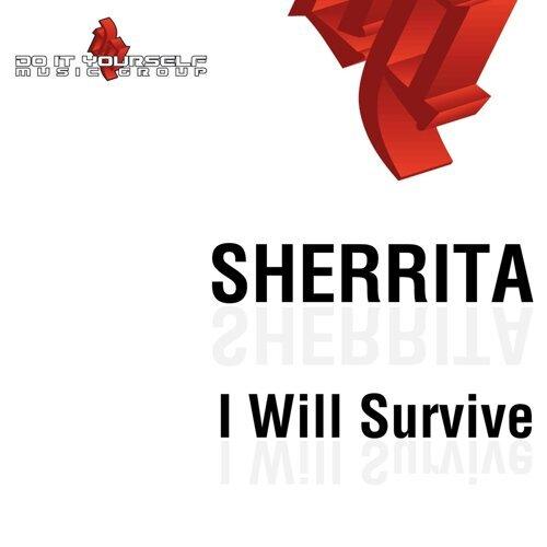 I Will Survive - Molleggiata