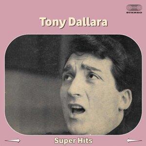 Tony dallara super hits