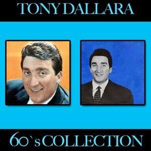 """Tony dallara 60""""S collection"""