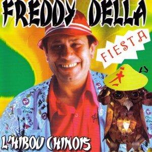 Freddy Della Fiesta