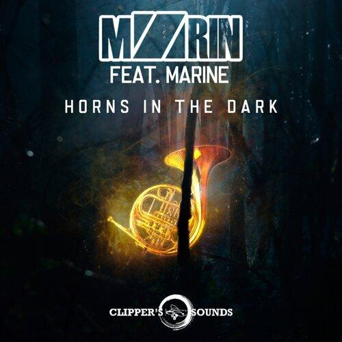 Horns in the Dark