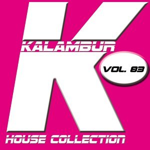 Kalambur House Collection Vol. 83