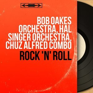 Rock 'n' Roll - Mono Version