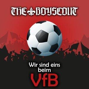 Wir sind eins beim VfB