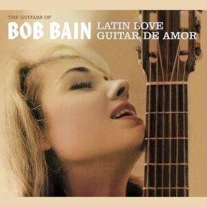 Latin Love / Guitar De Amor