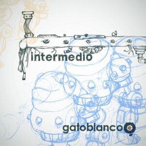 Intermedio - EP