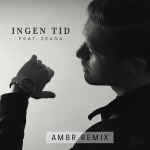 Ingen tid - AMBR Remix