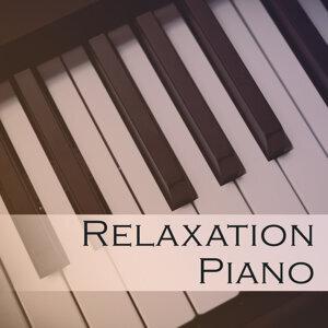 Relaxation Piano – Instrumental Jazz Session, Jazz Music 2017, Chilled Jazz Lounge