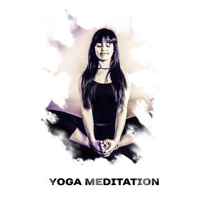 Yoga Meditation – Tibetan Sounds, Music for Meditate, Deep Contemplation, Relaxation, Rest, Yoga