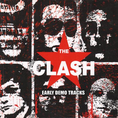 Early Demo Tracks