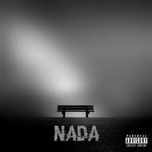 Nada - Single