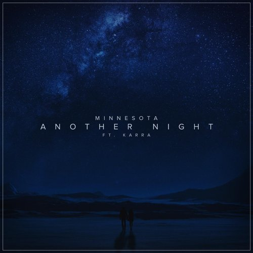 Another Night (feat. Karra)