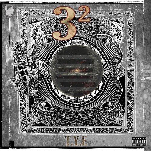 32 Lifestyle