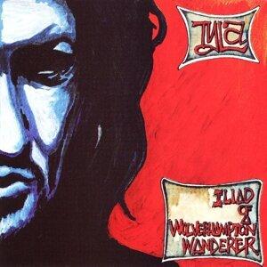 Iliad Of A Wolverhampton Wanderer