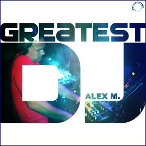 Greatest DJ