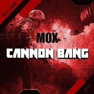 CannonBang