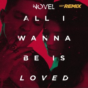 All I Wanna Be Is Loved (Sep Remix)