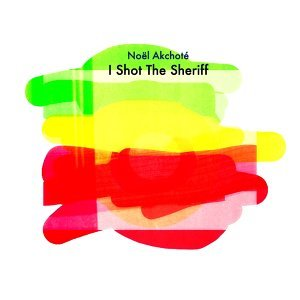 I Shot the Sheriff - Wfmu
