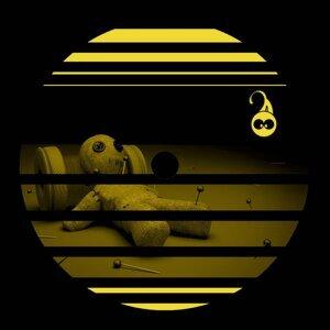 Voodooamt # 7