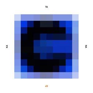 Katana - EP