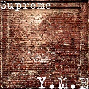 Y.M.E