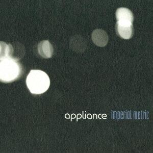 Imperial Metric (Bonus Track Version)