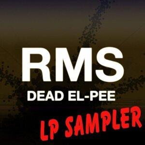 Dead EL-Pee Sampler