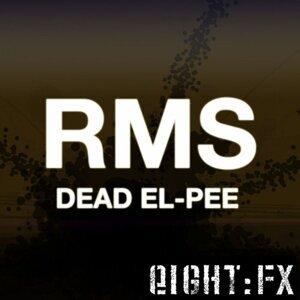 Dead EL-Pee