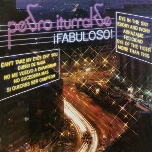 Fabuloso - 2015 Remastered Version