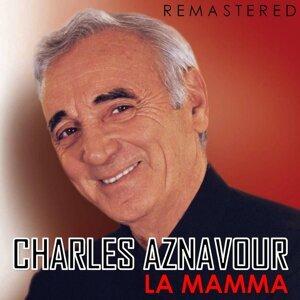La Mamma - Remastered