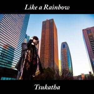 Like a Rainbow (Like a Rainbow)