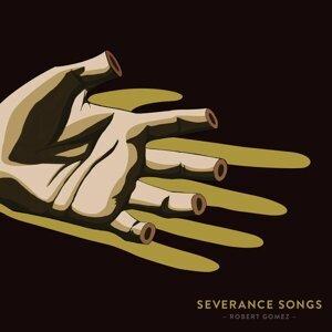 Severance Songs