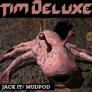 Jack It / Mudpod