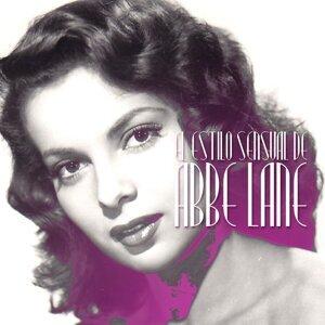 El Estilo Sensual De Abbe Lane