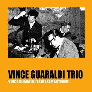 Vince Guaraldi Trio - Remastered